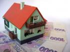 Informace o dani z nemovitostí na rok 2019