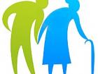 UPOZORNĚNÍ PRO OBČANY - Sociální péče