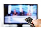 Sdružení  Televizního  kabelového  rozvodu  Kníničky – Bystrc