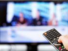 Digitalizace televizního kabelového rozvodu Kníničky-Bystrc