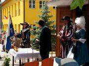 kninickyhody2010-6006.jpg