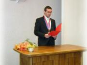 Vítání občánků 2008 - listopad
